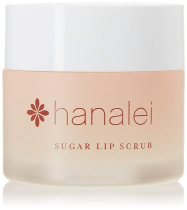 Hanalei Company Sugar Lip Scrub