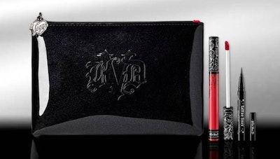 Kat Von D Black Friday Gift With Purchase