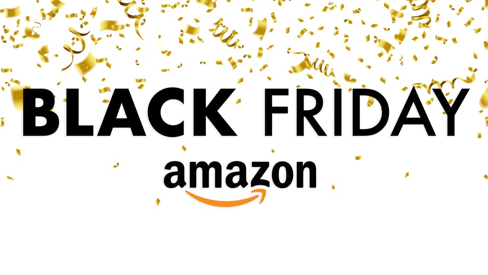 e620fd82bdb4e The 42 Most Exciting Black Friday Deals On Amazon — Save Up To 70%