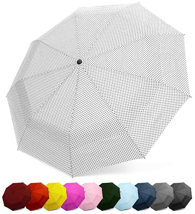 EEZ-Y Umbrella