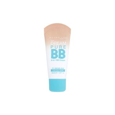 Dream Pure BB Cream Skin Clearing Perfector