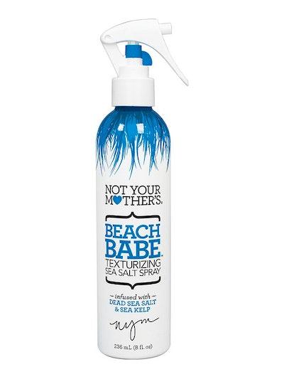 Beach Babe Texturizing Sea Salt Spray