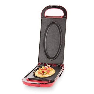 Dash Omelette Maker