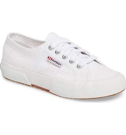 Cotu Sneaker