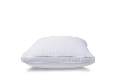 Standard Bed Pillow
