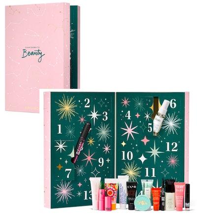 Birchbox Countdown To Beauty