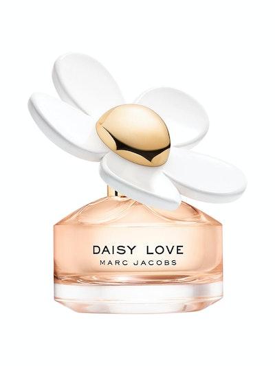 Marc Jacobs Daisy Love Eau de Toilette (50ml)