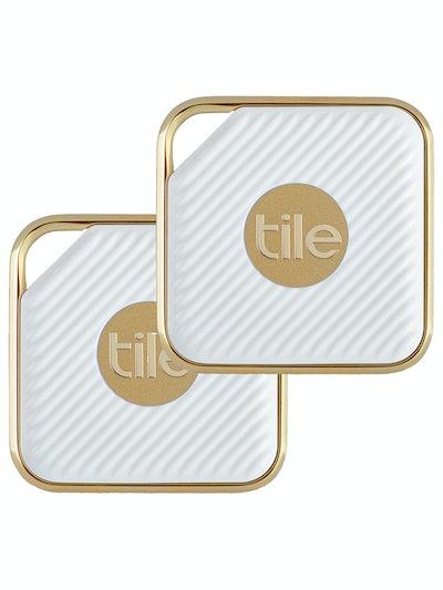 Tile Style Pro Series