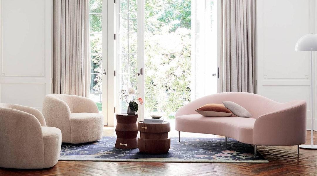 Pleasing Cb2S Black Friday Sale Starts Nov 21 With 15 Percent Off Interior Design Ideas Jittwwsoteloinfo