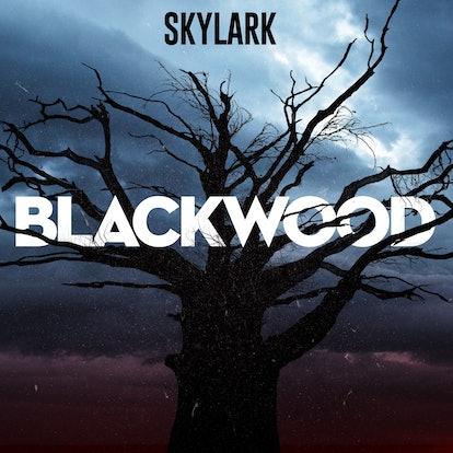 Blackwood podcast