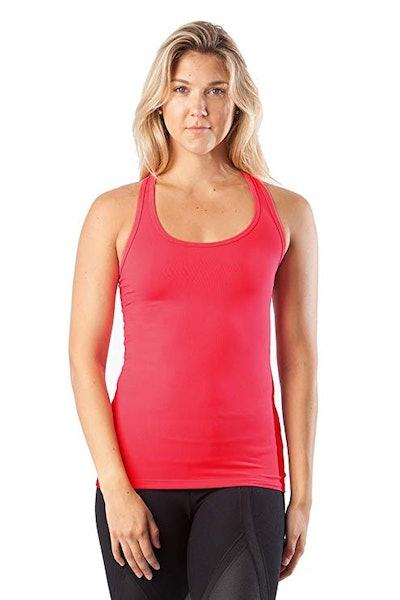 90 Degree Women's Workout Tank