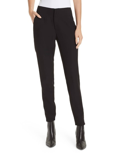 Bine Slim Pants