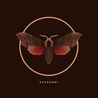 Euphomet podcast