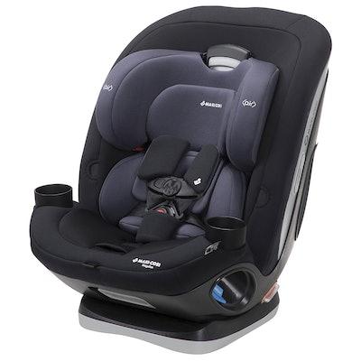 Maxi-Cosi Magellan 5-in-1 Convertible Car Seat