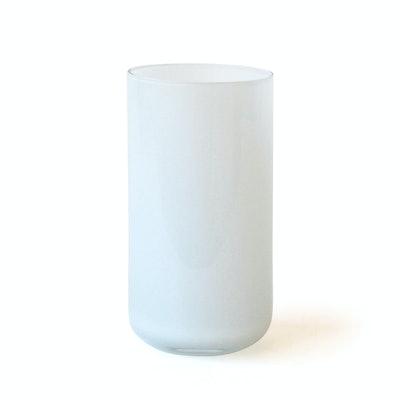 Pop Grey Highball Glass