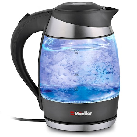 Mueller Austria Electric Kettle