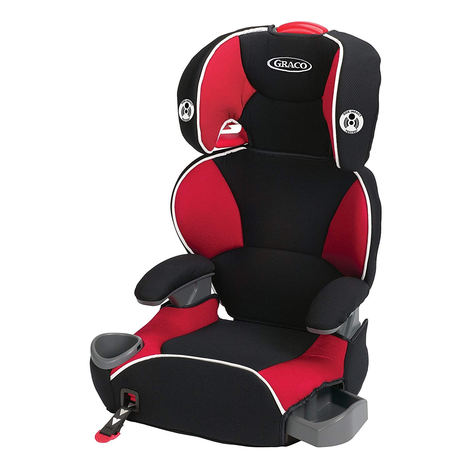The Best Car Seat Deals For Black Friday 2018 That Are Worth Waking Up Early