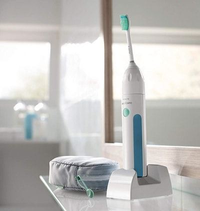 Philips Sonicare Sonic Electric Toothbrush