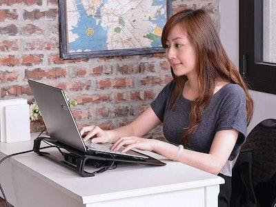 Cooler Master Laptop Cooling Pad