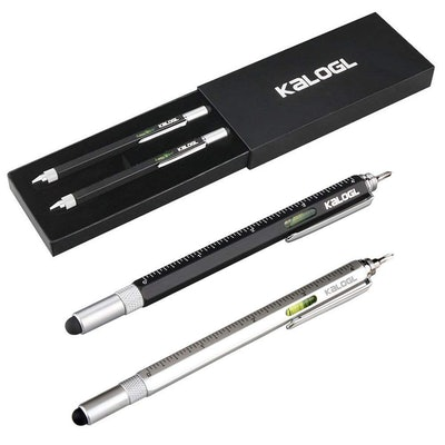 Kalogl Multitool Pen