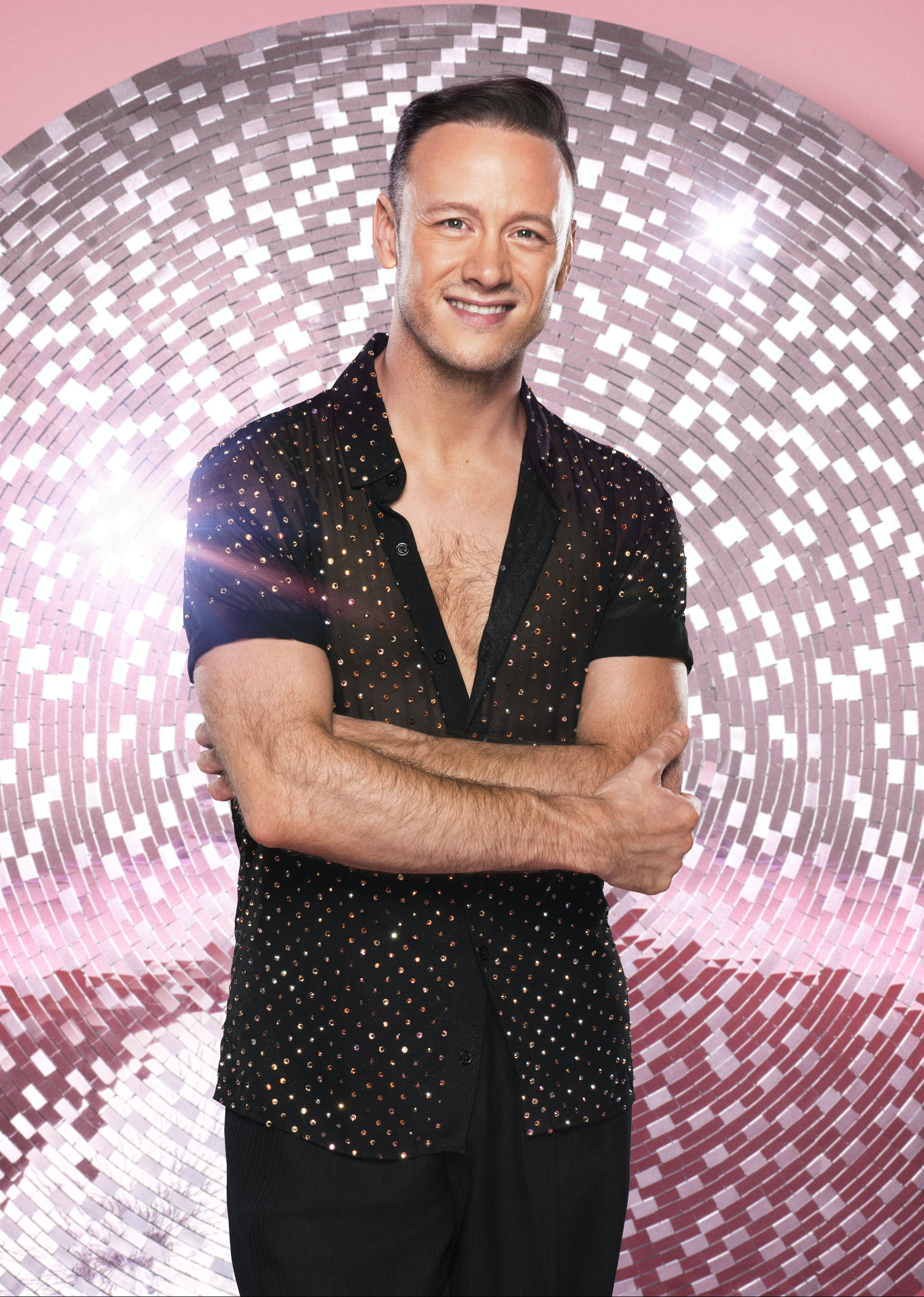 Strictly Come Dancing Betting Odds: Ray Gone, Who'll Win - 2019 year