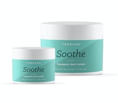 Soothe Original Strength Bath Crystals