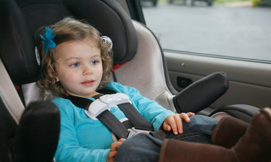 Best car seats for your baby in 12222