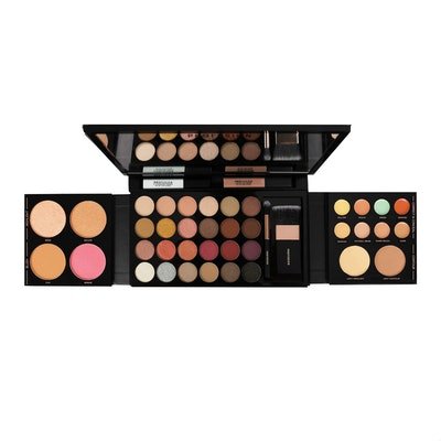 Profusion Cosmetics Best of Beauty Kit