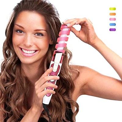 SexyBeauty  Portable Hair Salon