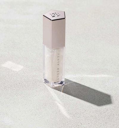 Fenty Beauty Gloss Bomb Lip Luminizer in Diamond Milk