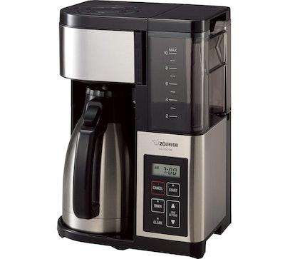 Zojirushi 10-Cup Coffee Maker