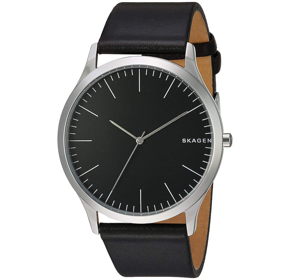 Skagen Men's Jorn Watch