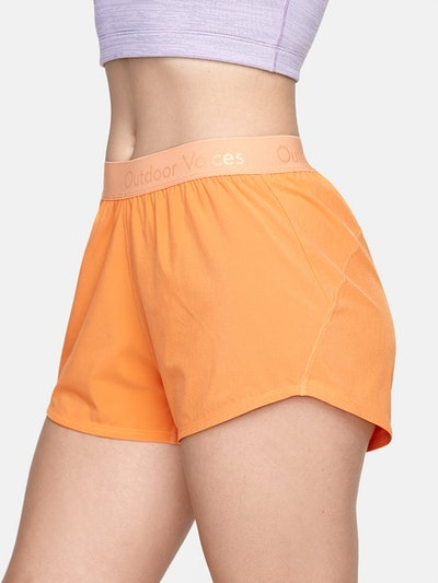 Outdoor Voices Relay Shorts