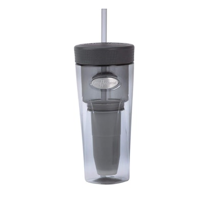 ZeroWater On-The-Go 26oz. Filtered Tumbler