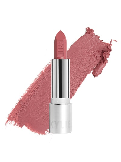 Passion Creme Lipstick
