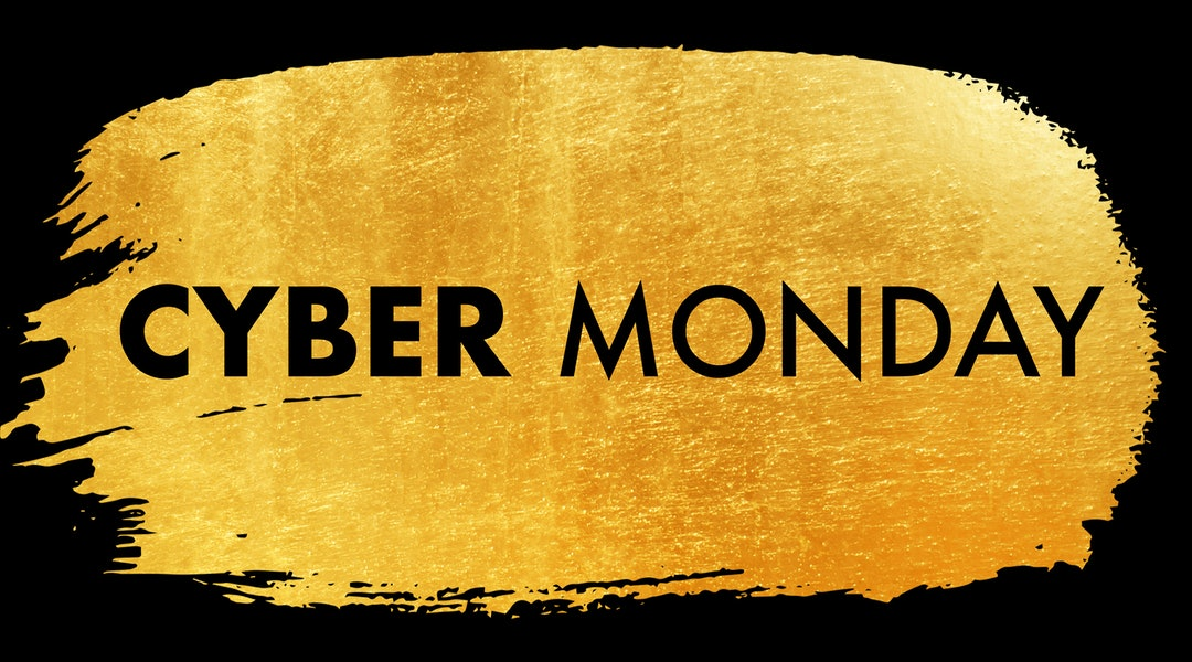 9416acdf7d 40+ Cyber Monday Deals On Amazon That We re In Love With — Save Up To 70%