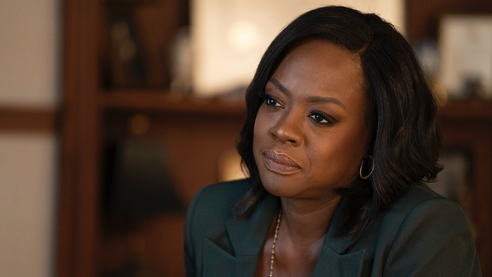 8 TV Shows Like 'How To Get Away With Murder' To Keep You