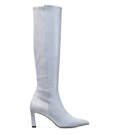 The Demi Boot