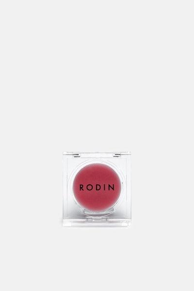 Rodin Olio Lusso Lip Balm - .17 OZ