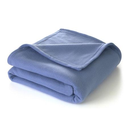 Westpoint Home Super Soft Fleece Blanket