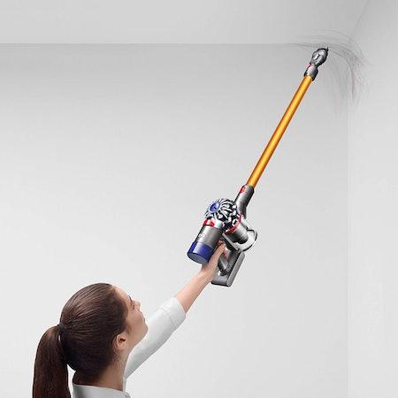 Dyson V8 Cordless Stick Vacuum