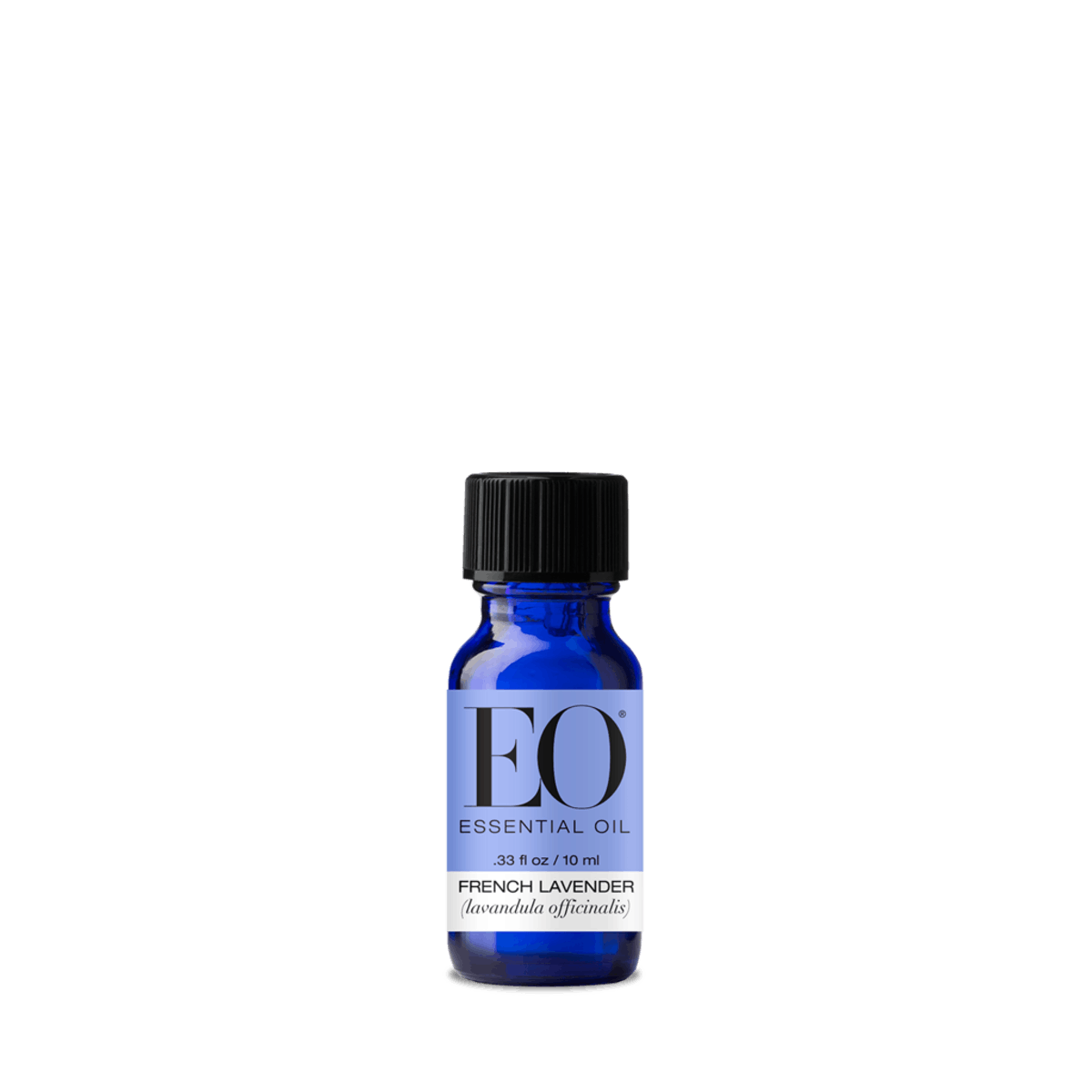 EO Products Pure Essential Oil French Lavender