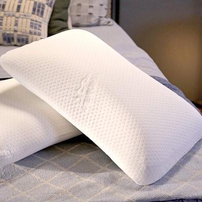 Tempur-Pedic TEMPUR Symphony Pillow