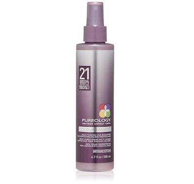 Pureology Colour Hair Treatment Spray