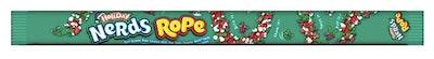 Nerds Christmas Rope