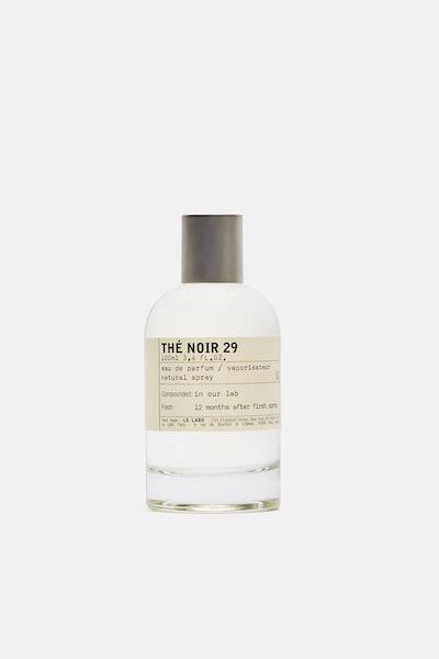 Le Labo Perfume - Thé Noir 29 - 3.4 oz