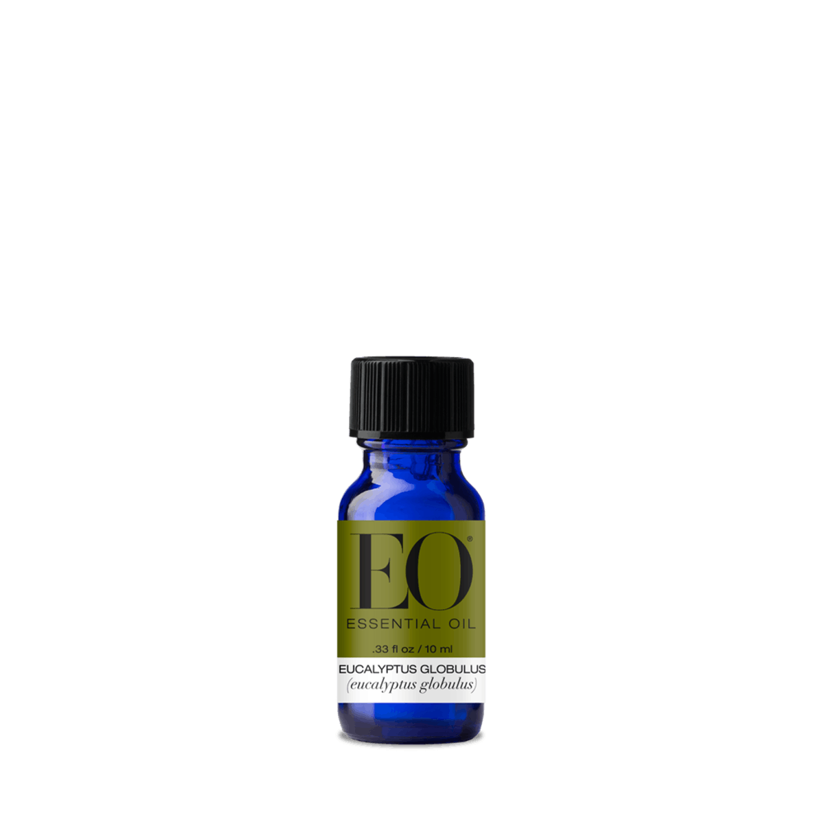 EO Products Pure Essential Oil Eucalyptus