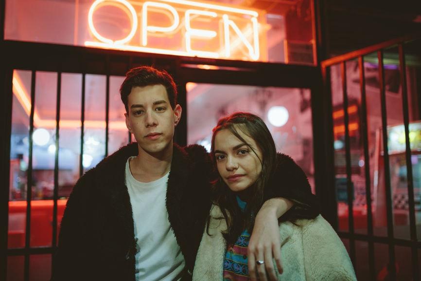 Hookah review asian dating