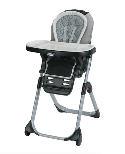 Graco® DuoDiner™ 3-in-1 Convertible High Chair