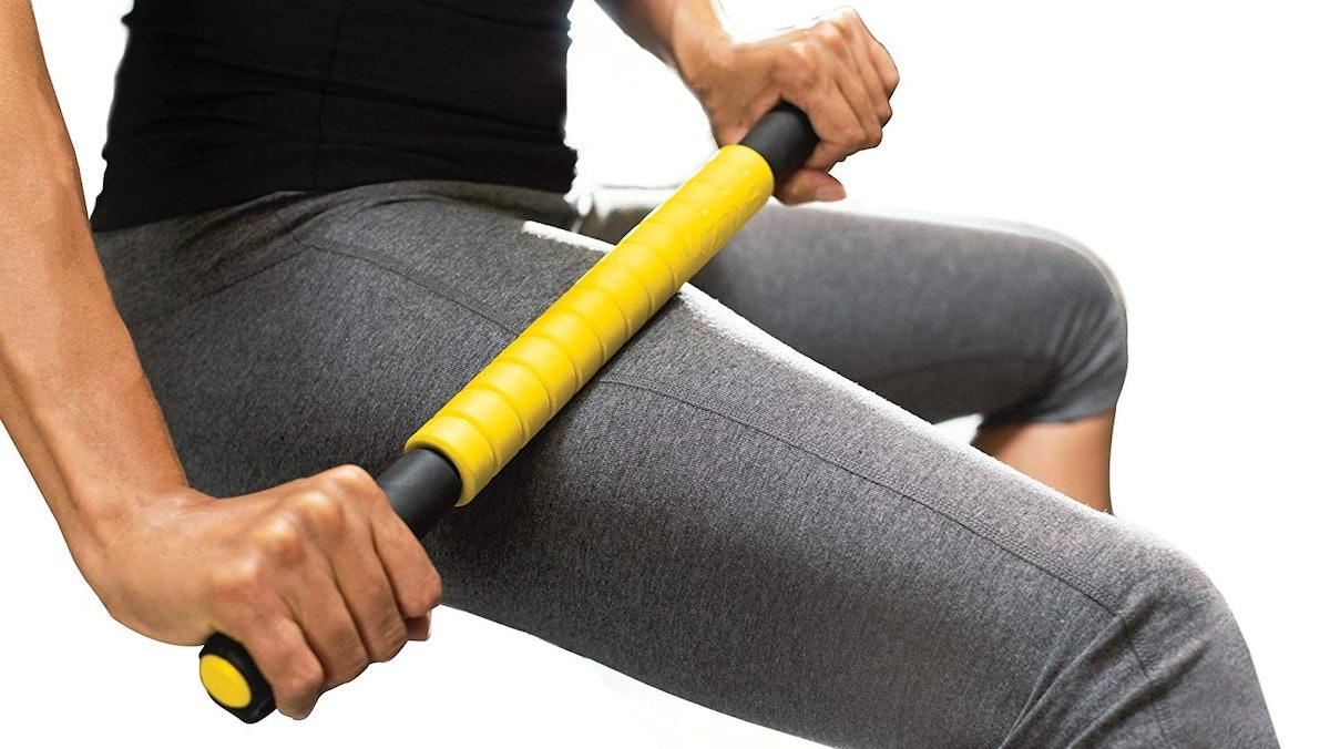 SKLZ Massage Roller Stick